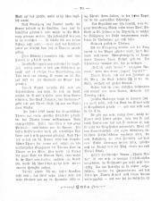 Jörgel Briefe 1883bl03 Seite: 70