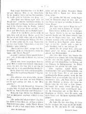 Jörgel Briefe 1883bl03 Seite: 7