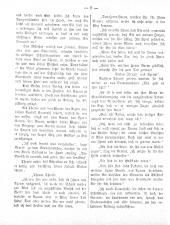 Jörgel Briefe 1883bl03 Seite: 8