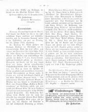 Jörgel Briefe 18921231 Seite: 10
