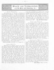 Jörgel Briefe 18921231 Seite: 11