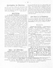 Jörgel Briefe 18921231 Seite: 12