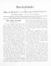 Jörgel Briefe 18921231 Seite: 13