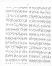 Jörgel Briefe 18921231 Seite: 14