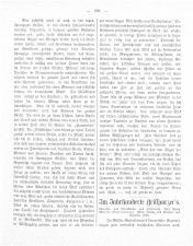 Jörgel Briefe 18921231 Seite: 15
