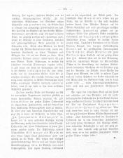Jörgel Briefe 18921231 Seite: 16