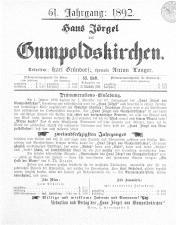 Jörgel Briefe 18921231 Seite: 1