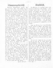 Jörgel Briefe 18921231 Seite: 2