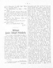 Jörgel Briefe 18921231 Seite: 4