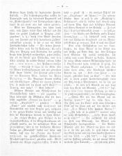 Jörgel Briefe 18921231 Seite: 5