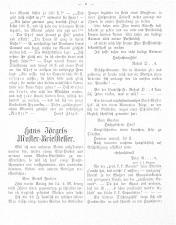 Jörgel Briefe 18921231 Seite: 6