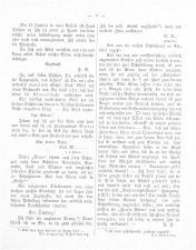 Jörgel Briefe 18921231 Seite: 7