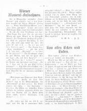 Jörgel Briefe 18921231 Seite: 8