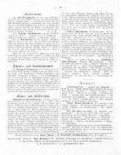 Jörgel Briefe 18930304 Seite: 10