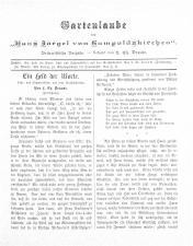 Jörgel Briefe 18930304 Seite: 11