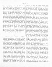 Jörgel Briefe 18930304 Seite: 13