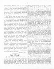 Jörgel Briefe 18930304 Seite: 14