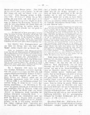 Jörgel Briefe 18930304 Seite: 15