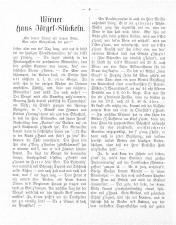 Jörgel Briefe 18930304 Seite: 4