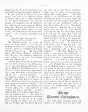 Jörgel Briefe 18930304 Seite: 5