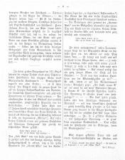 Jörgel Briefe 18930304 Seite: 6