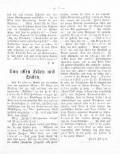 Jörgel Briefe 18930304 Seite: 7