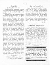Jörgel Briefe 18930304 Seite: 8