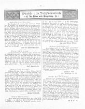 Jörgel Briefe 18930304 Seite: 9