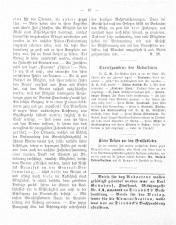 Jörgel Briefe 18930324 Seite: 10