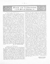 Jörgel Briefe 18930324 Seite: 11