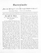 Jörgel Briefe 18930324 Seite: 13