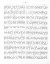 Jörgel Briefe 18930324 Seite: 14