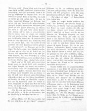 Jörgel Briefe 18930324 Seite: 16