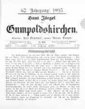 Jörgel Briefe 18930324 Seite: 1