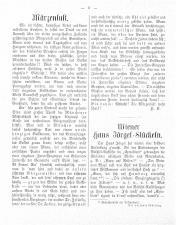 Jörgel Briefe 18930324 Seite: 2