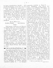 Jörgel Briefe 18930324 Seite: 3