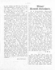 Jörgel Briefe 18930324 Seite: 5