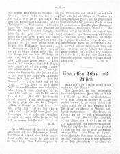 Jörgel Briefe 18930324 Seite: 6