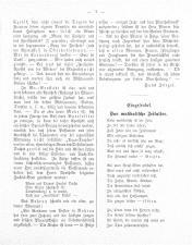 Jörgel Briefe 18930324 Seite: 7