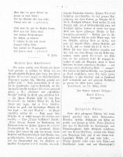Jörgel Briefe 18930324 Seite: 8