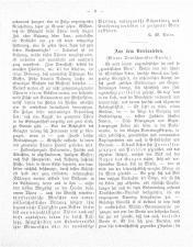 Jörgel Briefe 18930324 Seite: 9