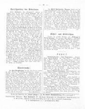 Jörgel Briefe 18930617 Seite: 10