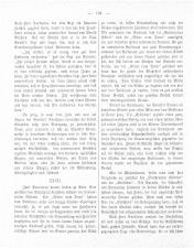 Jörgel Briefe 18930617 Seite: 12