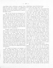 Jörgel Briefe 18930617 Seite: 13
