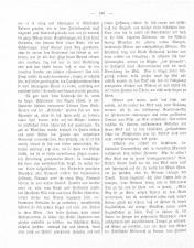 Jörgel Briefe 18930617 Seite: 14