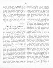 Jörgel Briefe 18930617 Seite: 15