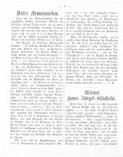 Jörgel Briefe 18930617 Seite: 2