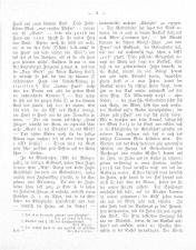 Jörgel Briefe 18930617 Seite: 3