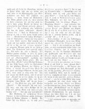 Jörgel Briefe 18930617 Seite: 4