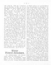 Jörgel Briefe 18930617 Seite: 6